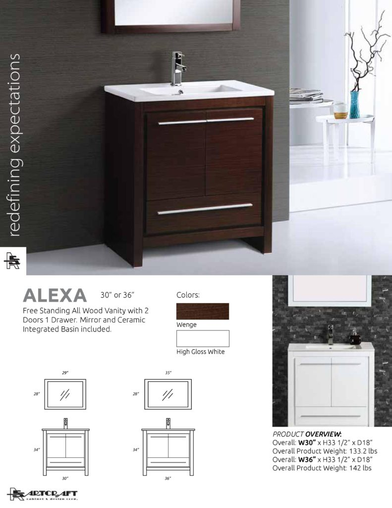 sets sink about set design with inspiration double linen vanities home mesmerizing at renaysha london and in bathroom vanity matching impressive white ideas of cabinet two